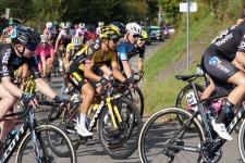 AG Tour de la Semois
