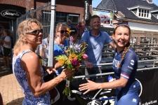 Profronde Surhuisterveen 2019