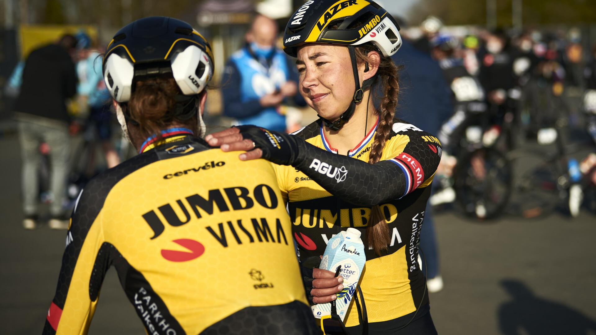 Vertical-Ronde-van-Vlaanderen-2021