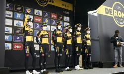 Vertical-Ronde-van-Vlaanderen-1