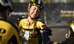 Vertical-Ronde-van-Vlaanderen-2021-1