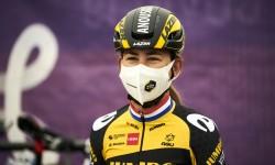 Vertical-Ronde-van-Vlaanderen