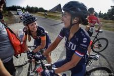 Tour de l'Ardèche