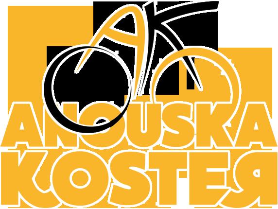 Anouska Koster